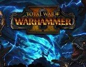 Total War: Warhammer II – Rise of the Tomb Kings veröffentlicht