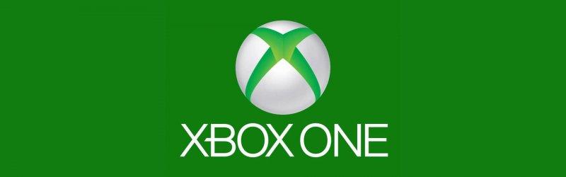 Xbox One – Das neue Systemupdate ist da