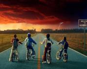 Stranger Things 2 – Der finale Trailer ist da!