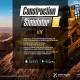 Bau Simulator 2 – Kostenlose Lite Version für iPhone und iPad verfügbar