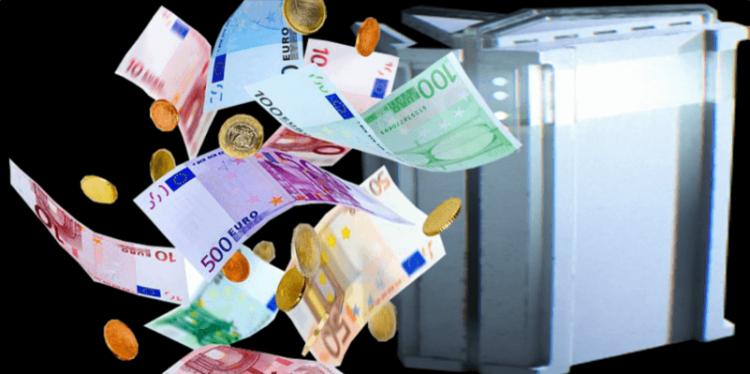 Lootboxen – Französischer Politiker kritisiert Glückspielähnlickeit