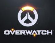 Overwatch – Brigitte Lindholm eilt zur Unterstützung