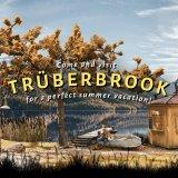 truberbrook_keyvisual
