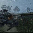World of Tanks – Konsole feiert seinen 4. Geburtstag mit über 14 Mio. Spielern