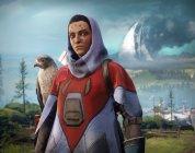 Destiny 2 – Kriegsgeist Trailer