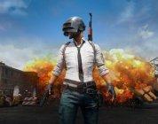 PUBG – Ab sofort für Xbox One verfügbar