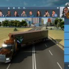 TransRoad: USA – Ab sofort für macOS erhältlich