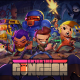 Enter The Gungeon – Release für Nintendo Switch