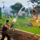 Fortnite – Epic Games kündigt Kreativmodus an