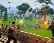 Fortnite – Epic Games interessiert sich für Nintendo Switch-Version
