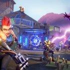 Fortnite – Neuer Battle Pass für Season 3 erhältlich