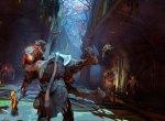 God of War – Ab sofort im Handel erhältlich