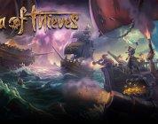 Sea of Thieves – Closed Beta um zwei Tage verlängert!