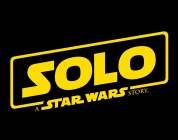 Solo: A Star Wars Story – Kommt der Trailer am Freitag?