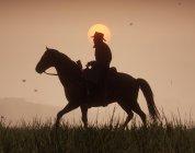 Red Dead Redemption 2 erscheint erst im Oktober