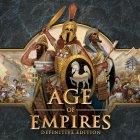 Age of Empire: Definitive Edition ab sofort erhältlich