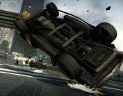 Burnout Paradise Remastered – Revealtrailer