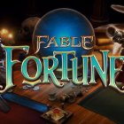 Fable Fortune – Verlässt den Early Access