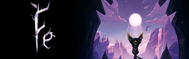 Fe – Release Trailer