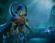 Heroes of the Storm – Maiev im Rampenlicht