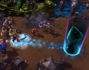 Heroes of the Storm – Aktuelle Heldenrotation (20.02. – 26.02.)