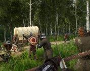 Kingdom Come: Deliverance – Neuer Gameplay Trailer wurde veröffentlicht