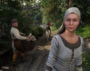 Kingdom Come: Deliverance – Release Trailer