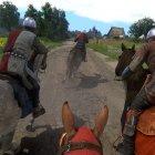 Kingdom Come: Deliverance – Neues Gameplay-Video wurde veröffentlicht
