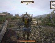 Kingdom Come: Deliverance – Harcode Modus veröffentlicht und DLC angeteasert