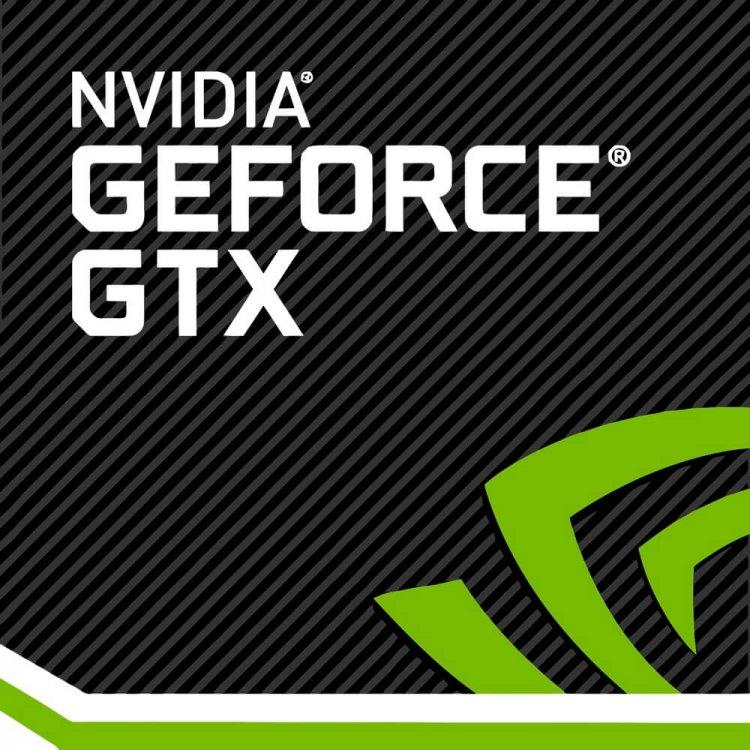 Nvidia: Neue Geforce 2080 schon im April?