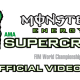 Monster Energy Supercross – The Official Videogame – Ab sofort erhältlich