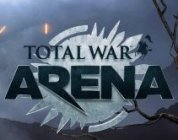 Total War: ARENA – Trailer