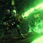 Warhammer: Vermintide 2 – Release Datum steht fest!