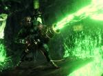 Warhammer Vermintide 2 – Erste Beta-Phase startet dieses Wochenende