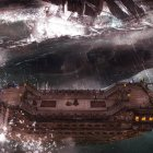 Abandon Ship – Early Access gestartet