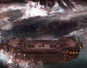 Abandon Ship – Early Access gestartet