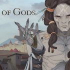 Ash of Gods – Story Trailer