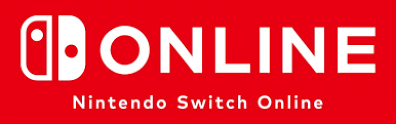 Nintendo Switch Online startet im September 2018!
