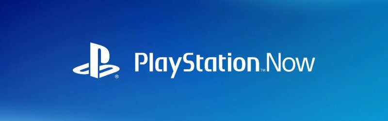 PlayStation Now – Ab sofort für 14,99€
