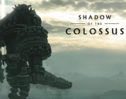 Shadow of the Colossus – Remake ab sofort erhältlich