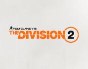 Ubisoft kündigt Nachfolger zu Tom Clancy's The Division an
