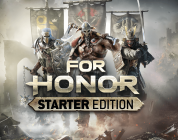 For Honor – Starter Edition ab sofort erhältlich