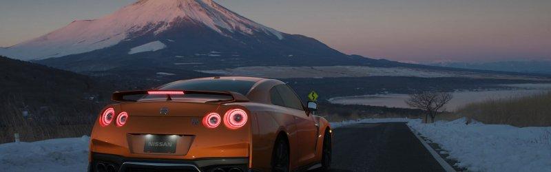 Gran Turismo Sport – Februar Patch bringt neue Wägen und Strecken!