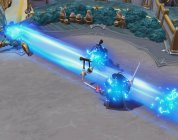 Heroes of the Storm – Aktuelle Heldenrotation (17.04. – 23.04.)