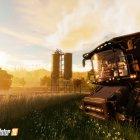 Landwirtschafts-Simulator 19 – Erstes Update inklusive Landschaftsbau