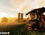 E3 2018 – Neuer Trailer zum Landwirtschafts-Simulator 19 enthüllt neuen Lizenzpartner