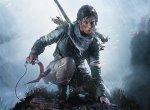Shadow of the Tomb Raider offiziell vorgestellt