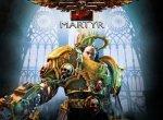 Warhammer 40K: Inquisitor – Martyr erscheint im Sommer 2018!