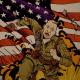 Wolfenstein II: Die unglaublichen Taten von Captain Wilkins ab sofort erhältlich