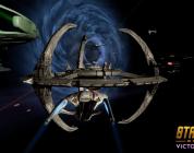 Star Trek Online – Komplette Liste Mitwirkender für die neueste Erweiterung